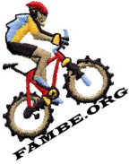 Fredericksburg MTB Enthusiasts