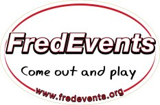 Fred-Events-oval