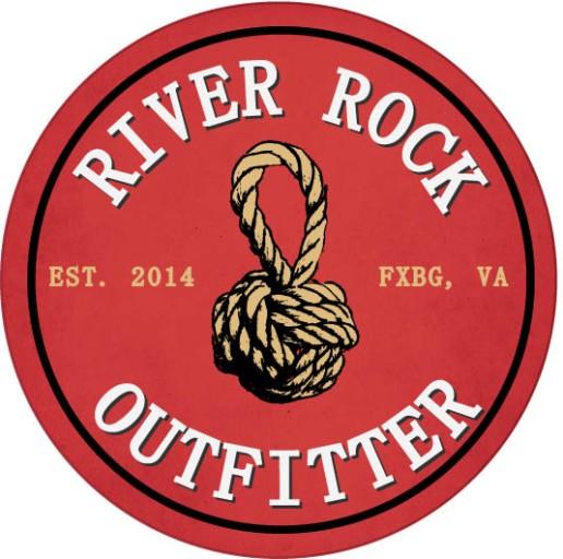 River Rock Outfitters, Fredericksburg, VA