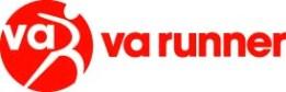 VA Runner