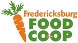 Food Coop logo hi res