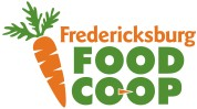 Food Coop logo hi res