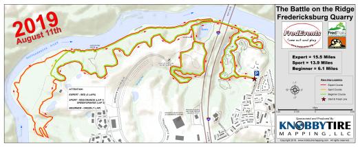 battl-at-the-ridge-2019 MAP.png